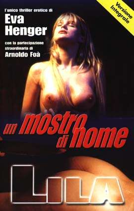 streaming film erotici massaggi integrali video
